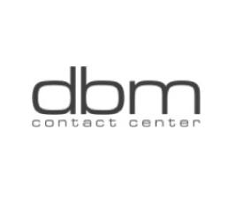 DBM Contact Center