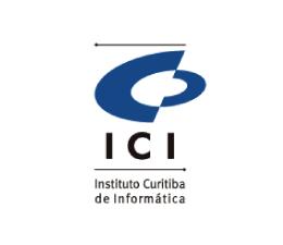 ICI Instituto Curitiba de Informática