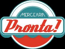 Merceria Pronta