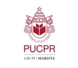 PUC PR